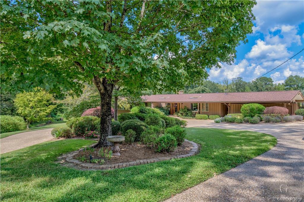 716 Beverly Drive Property Photo