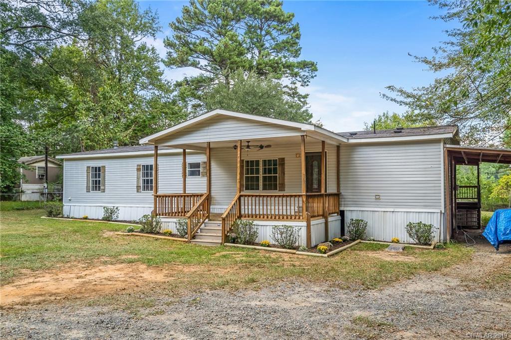 Cedar Ridge Sub Real Estate Listings Main Image