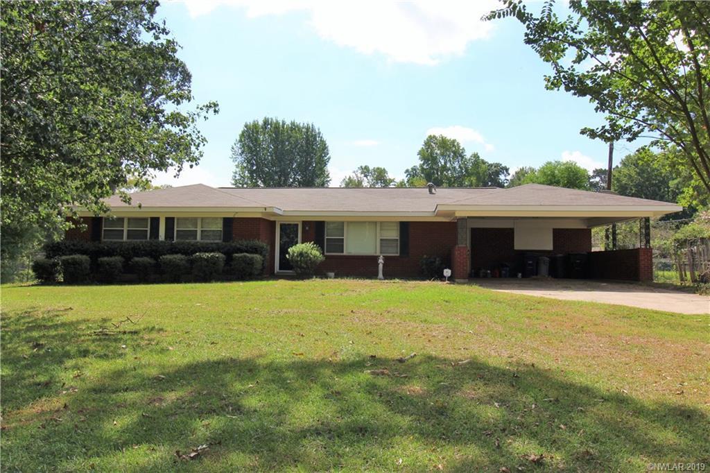 701 Dodd Drive Property Photo