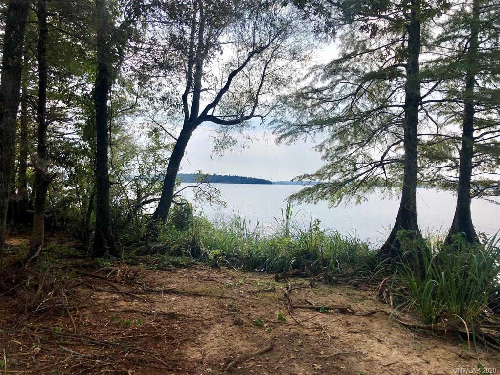 47 Whippoorwill Drive #47 Property Photo - Bradley, AR real estate listing