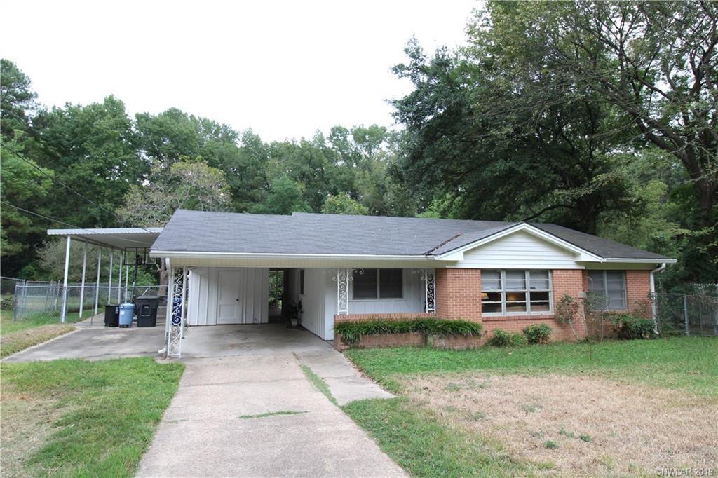 9115 Simmons Boulevard Property Photo