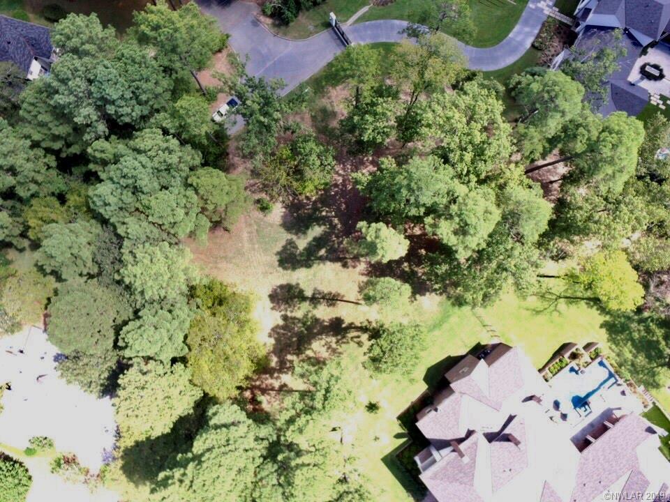 0 E Ridge Drive #1 Property Photo