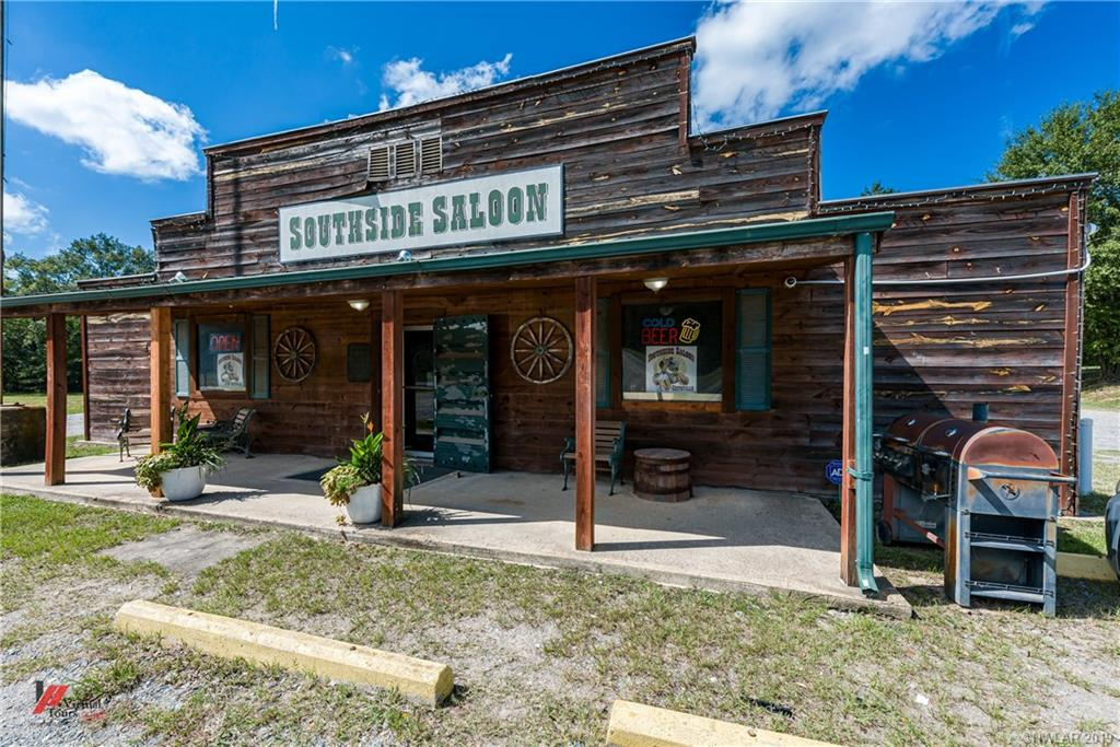 12770 Mansfield Road Property Photo - Keithville, LA real estate listing