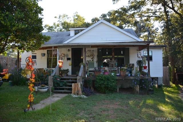 Oak Ridge Real Estate Listings Main Image
