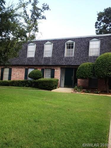 3820 Fairfield Avenue #100, Shreveport, LA 71104 - Shreveport, LA real estate listing