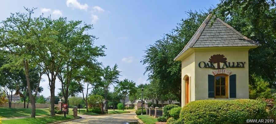 111 Belle Maison Court #211 Property Photo - Bossier City, LA real estate listing