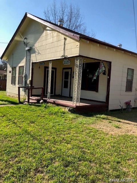 415 Kelly Street, Bossier City, LA 71111 - Bossier City, LA real estate listing