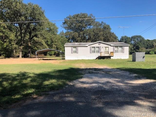 9547 Pleasant Hills Drive Property Photo
