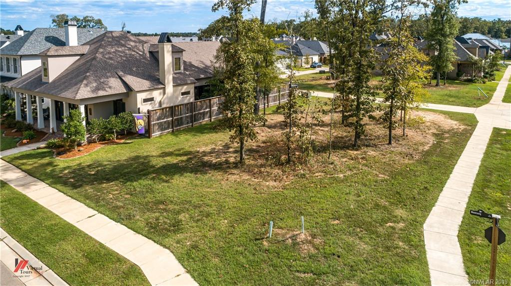 2131 Woodsong Lane, Shreveport, LA 71106 - Shreveport, LA real estate listing