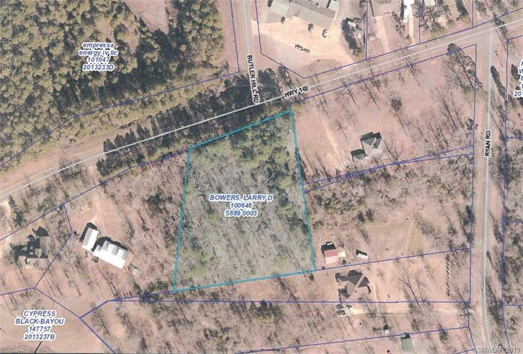 Cypress Hills Real Estate Listings Main Image