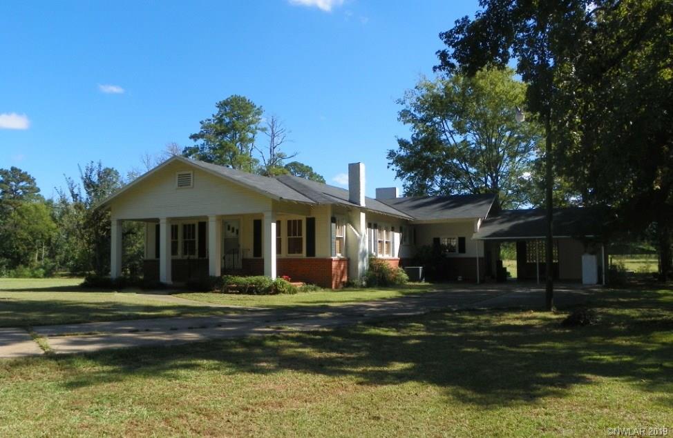 71052 Real Estate Listings Main Image