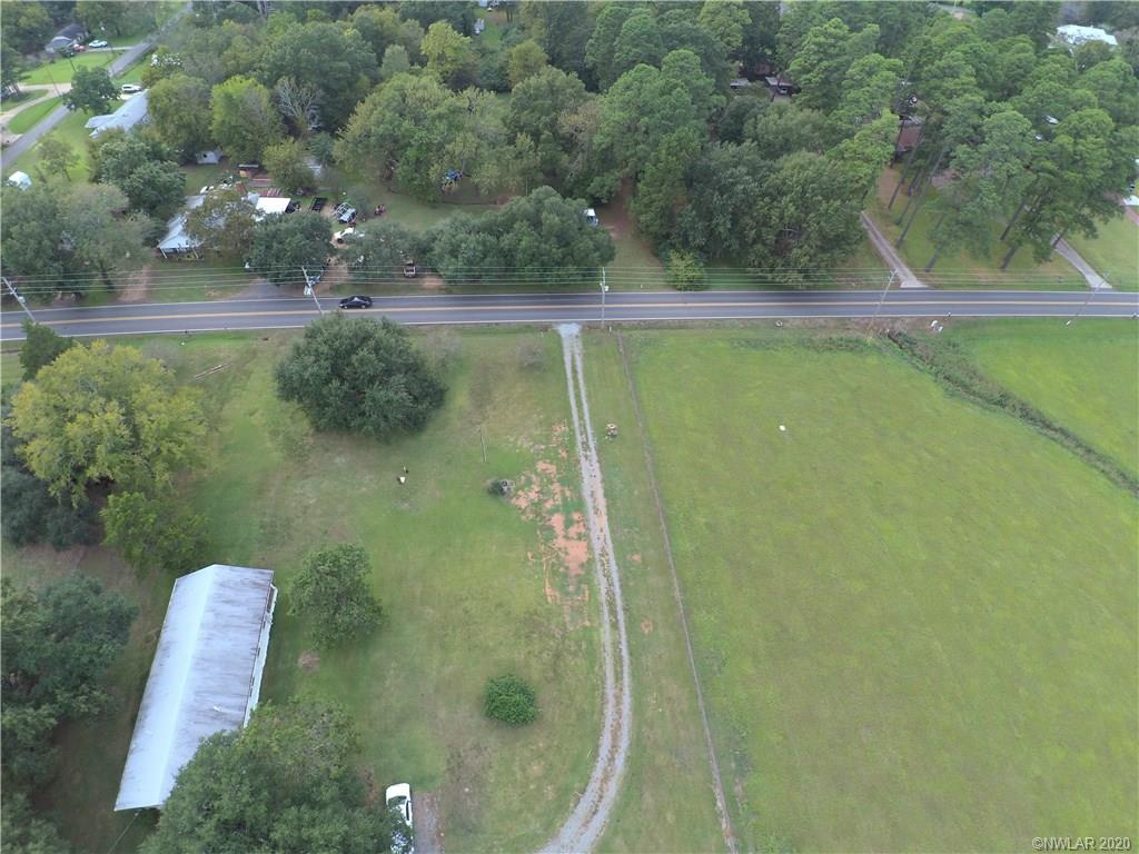 0 Palmetto Rd Lot #9 Of Cummings Subdivision, Benton, LA 71006 - Benton, LA real estate listing