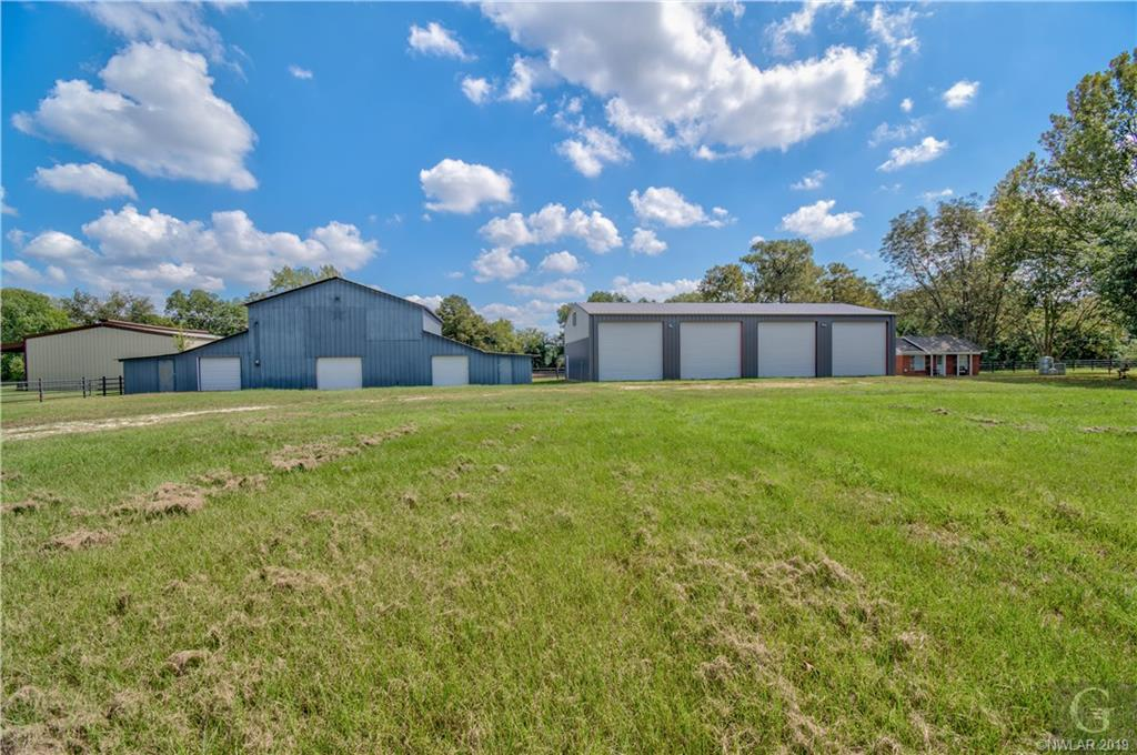 2556 Swan Lake Road, Bossier City, LA 71111 - Bossier City, LA real estate listing
