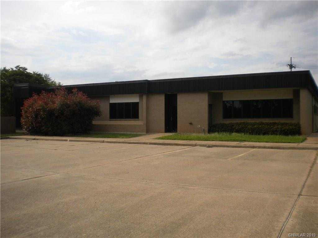 377 Hwy 522, Mansfield, LA 71052 - Mansfield, LA real estate listing