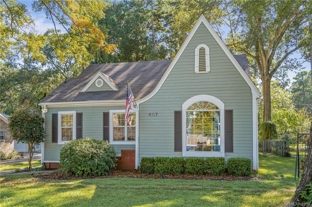 Alexanderine Heights Real Estate Listings Main Image