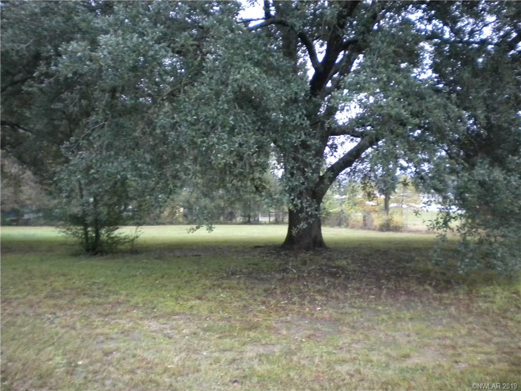 0 Hwy 171, Grand Cane, LA 71032 - Grand Cane, LA real estate listing