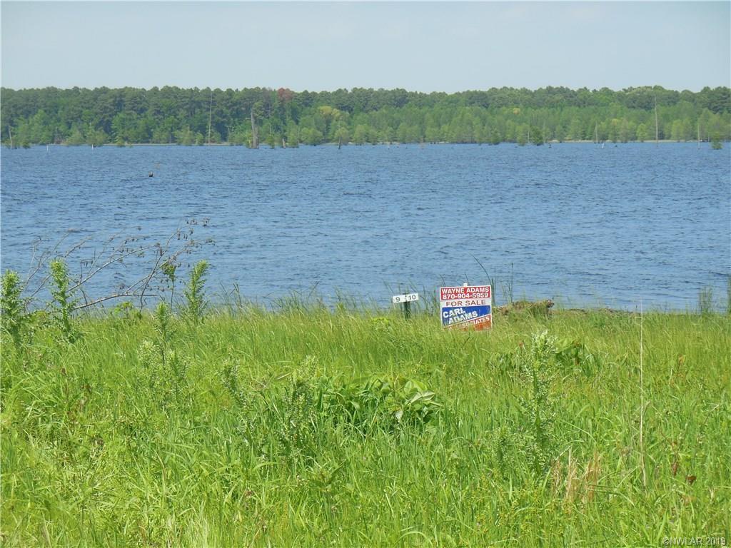 31 Eagle View South Property Photo - Bradley, AR real estate listing