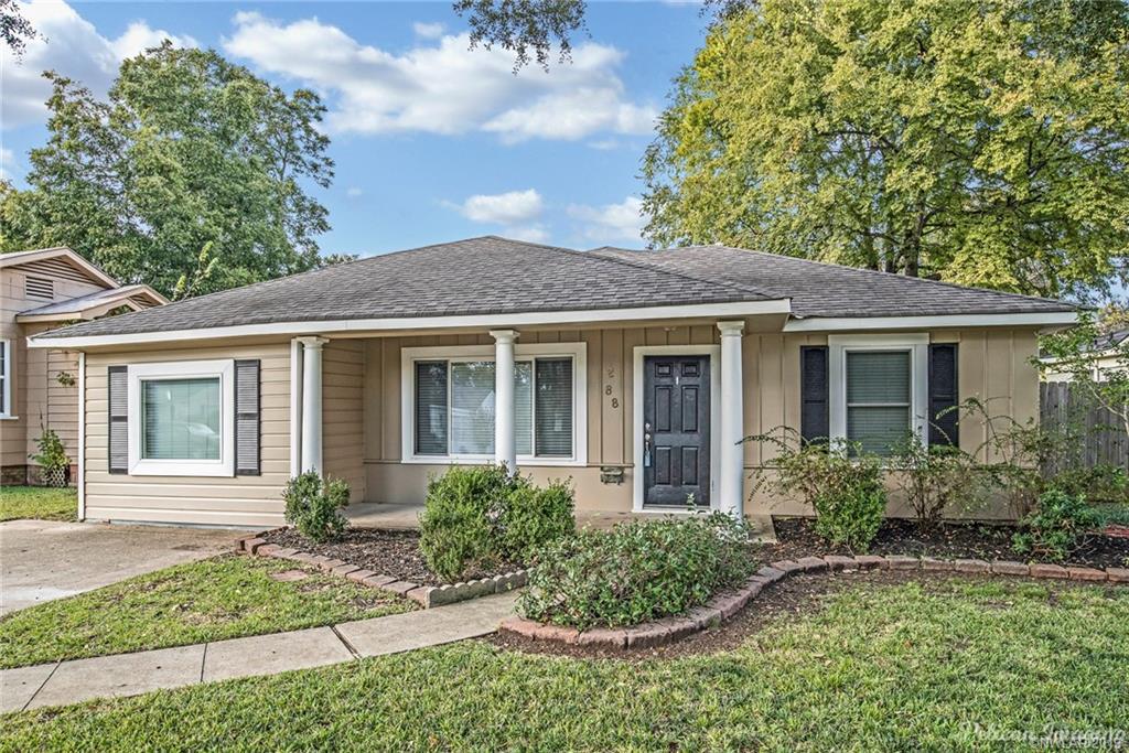 288 Pennsylvania Avenue, Shreveport, LA 71105 - Shreveport, LA real estate listing
