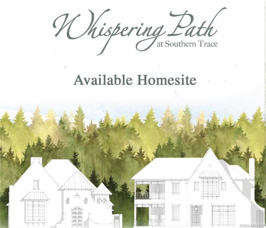 10958 Whispering Path Property Photo