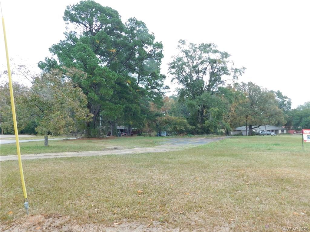 2525 Crestwood Drive #9 Property Photo