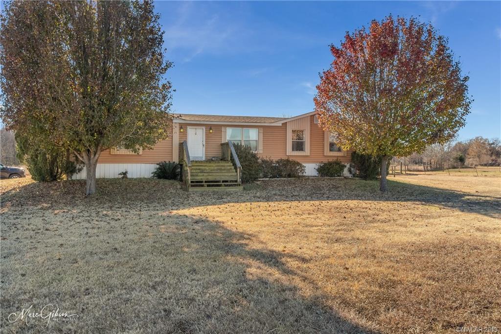 71112 Real Estate Listings Main Image