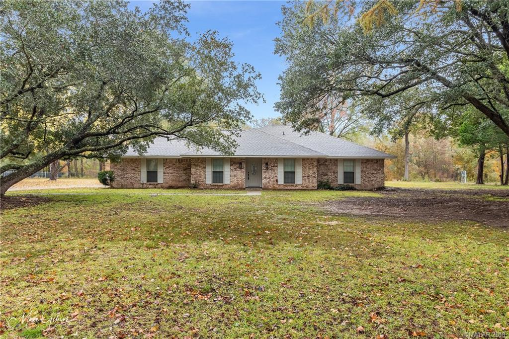 Cane Bend Real Estate Listings Main Image