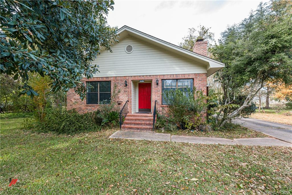 5096 Dixie Garden Drive, Shreveport, LA 71105 - Shreveport, LA real estate listing