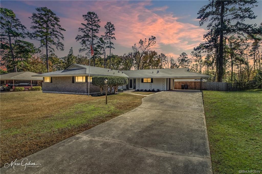 Brookwood Sub Real Estate Listings Main Image