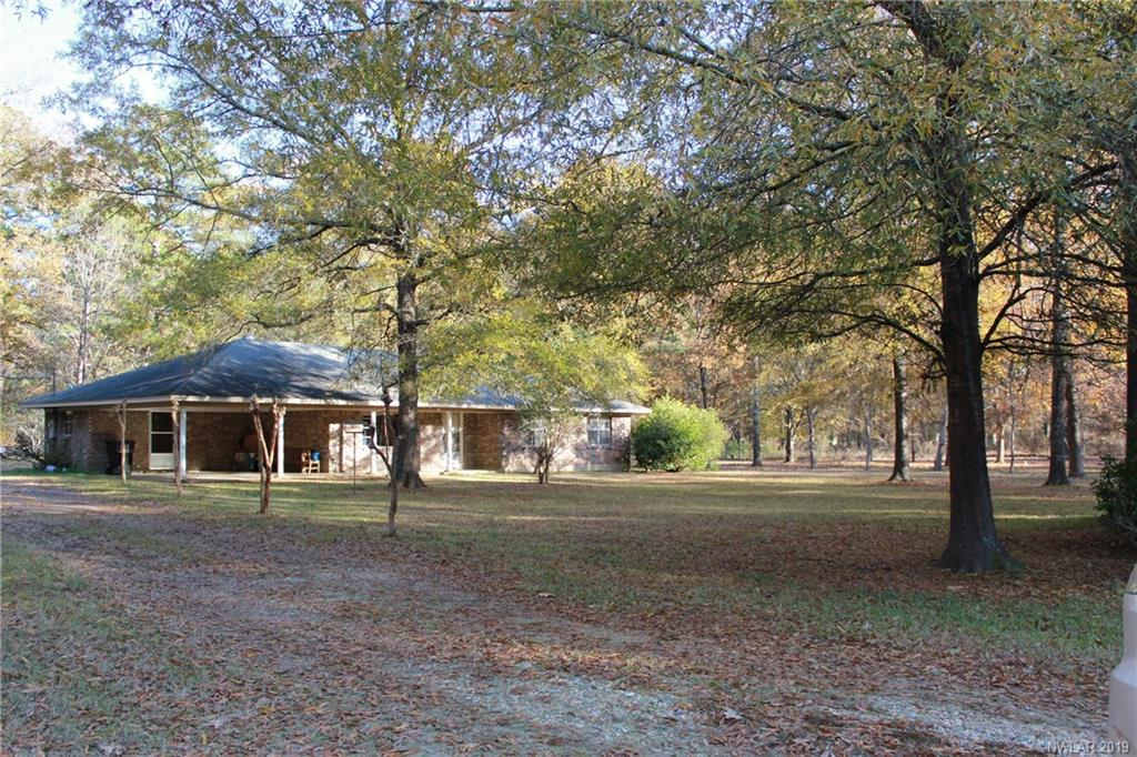 1457 Timothy Church Road, Springhill, LA 71075 - Springhill, LA real estate listing