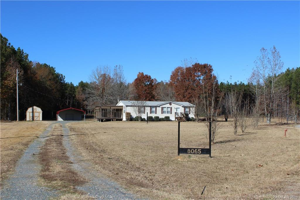 Eighty Acres Sub Real Estate Listings Main Image