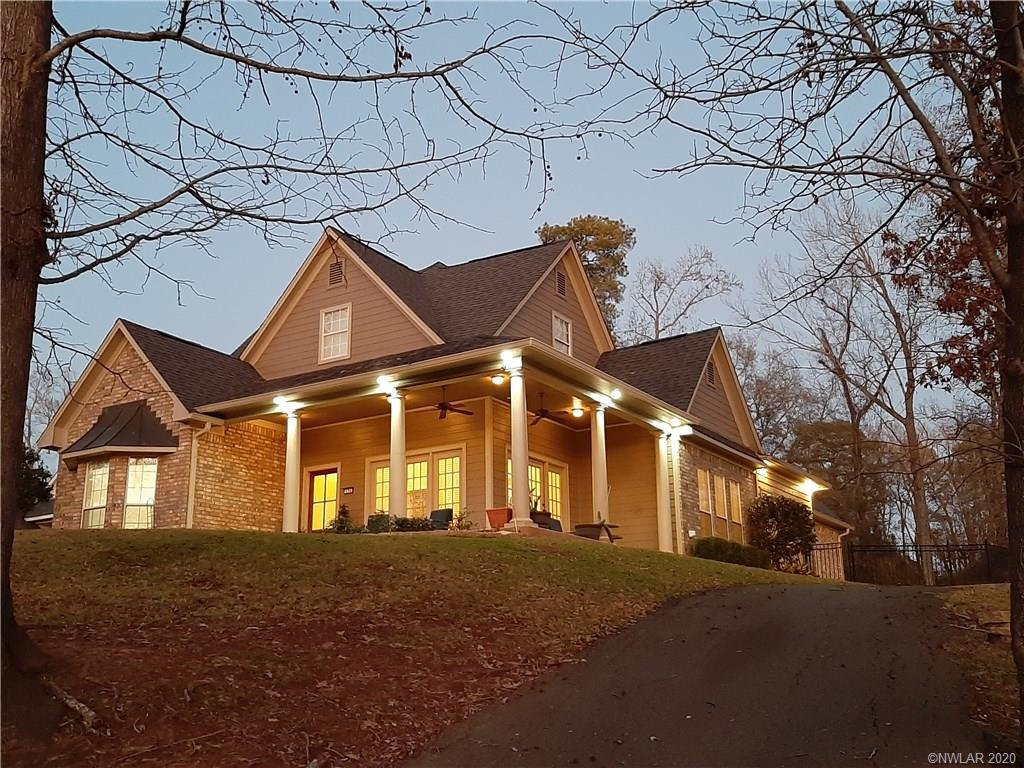 Dogwood South Real Estate Listings Main Image
