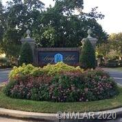 0 West Pointe Drive #371 Property Photo - Shreveport, LA real estate listing