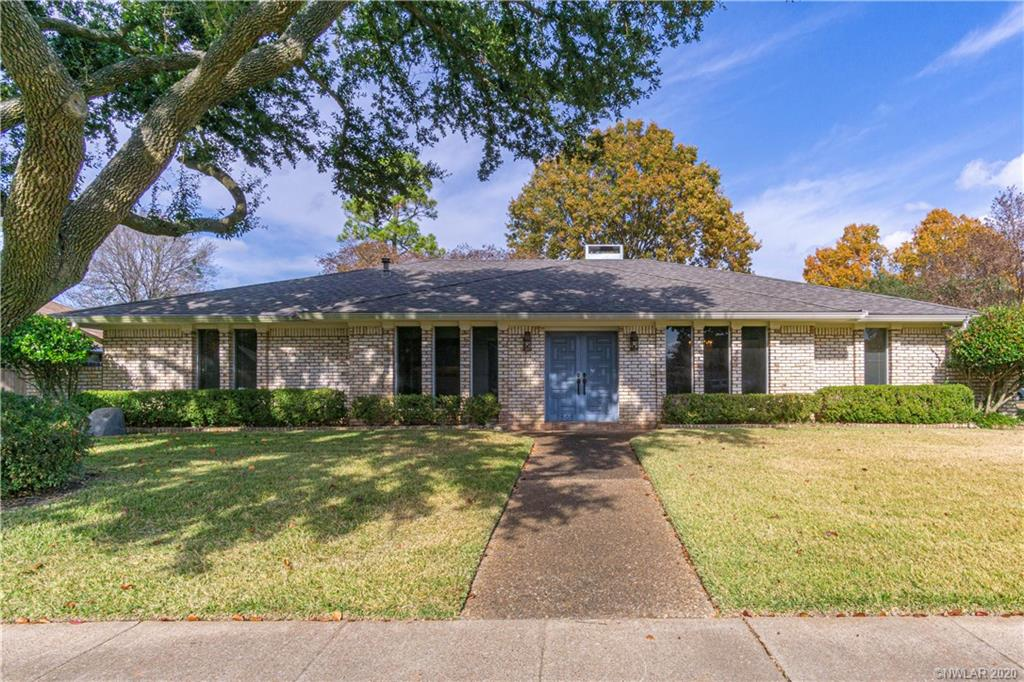 7565 Millbrook Drive, Shreveport, LA 71105 - Shreveport, LA real estate listing