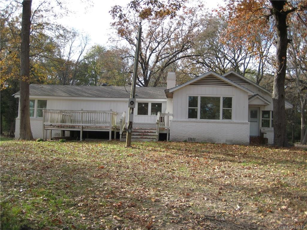 6154 Colquitt Road Property Photo
