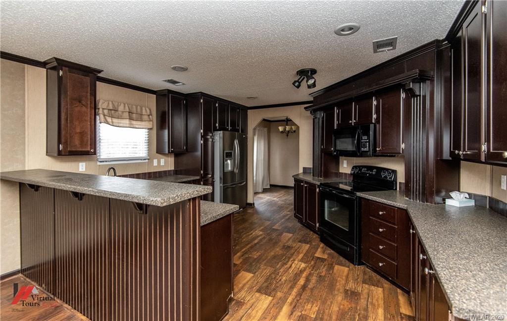 170 Scott Road, Plain Dealing, LA 71064 - Plain Dealing, LA real estate listing