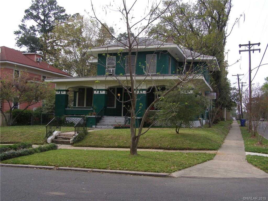 557 Boulevard Street Property Photo