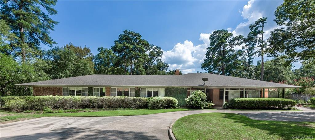 355 Drexel Drive, Shreveport, LA 71106 - Shreveport, LA real estate listing