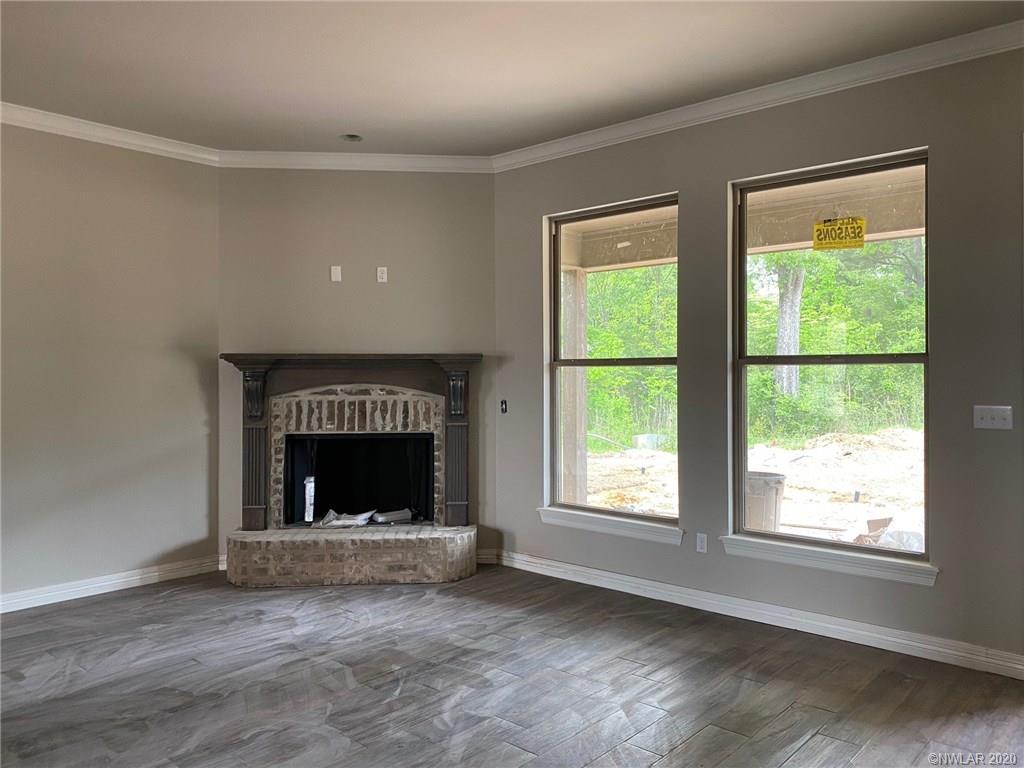 927 Antler Trail #20, Haughton, LA 71037 - Haughton, LA real estate listing