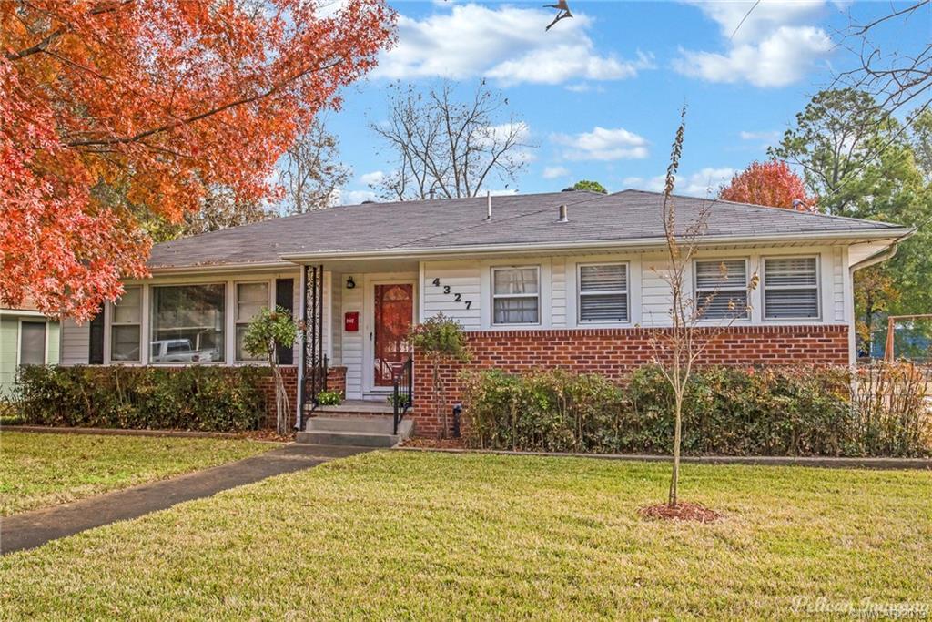 Clingman Broadmoor Sub Real Estate Listings Main Image