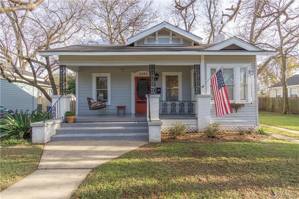 3463 Johnette Street Property Photo