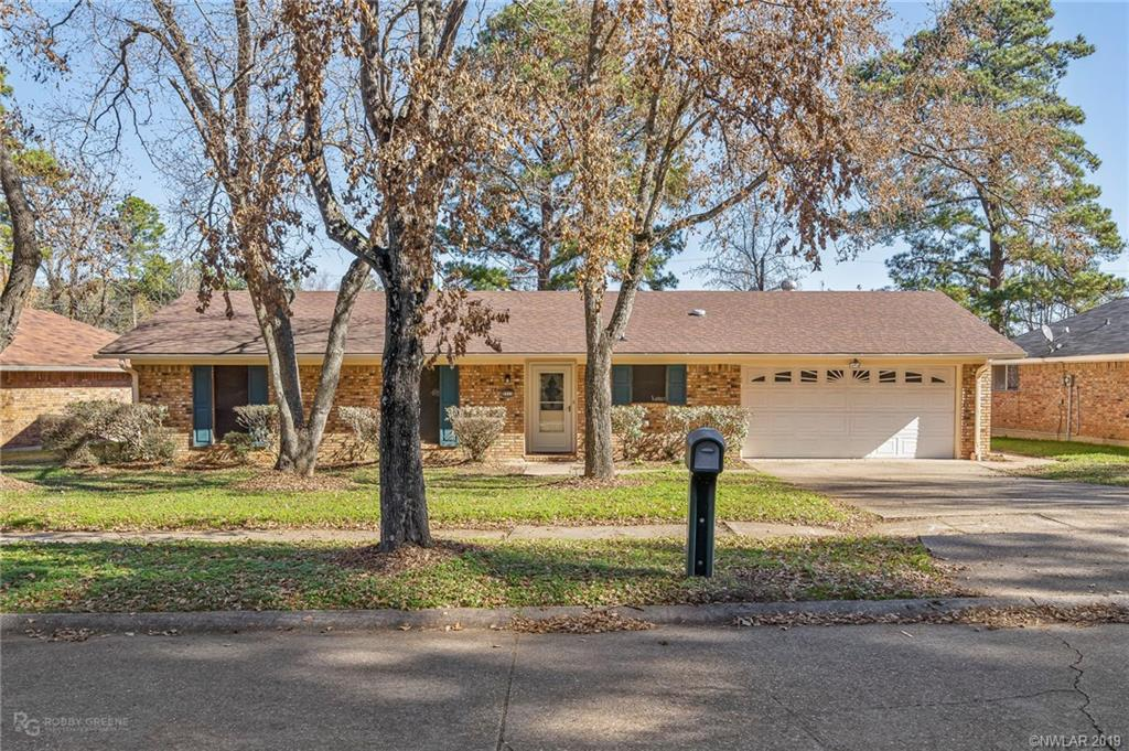 Briarcliff Sub Real Estate Listings Main Image