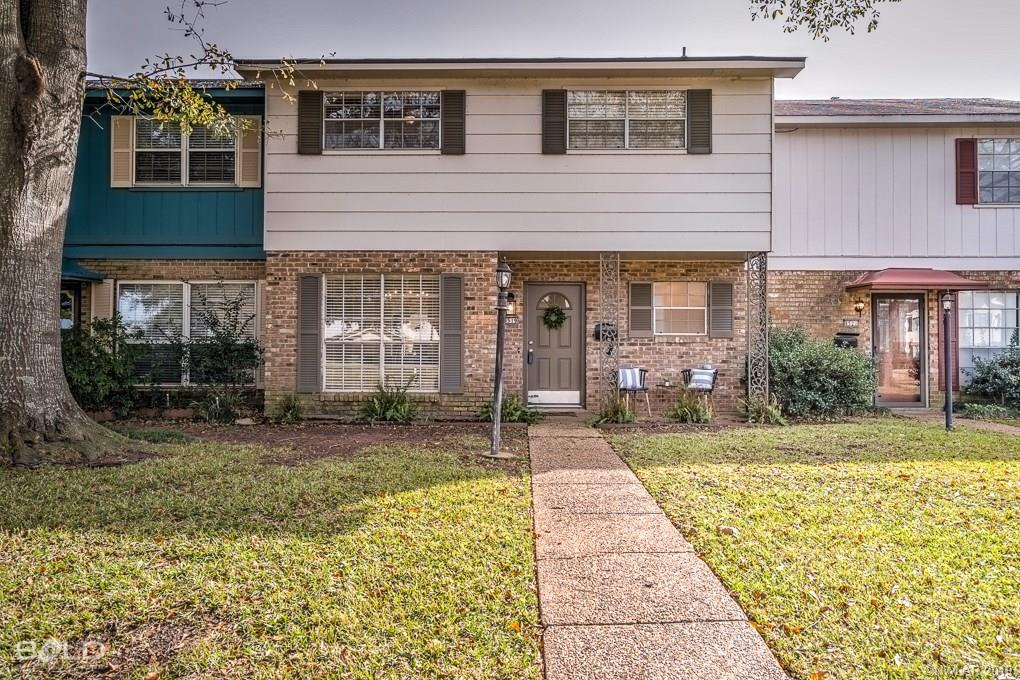 8519 Grover Place Property Photo - Shreveport, LA real estate listing