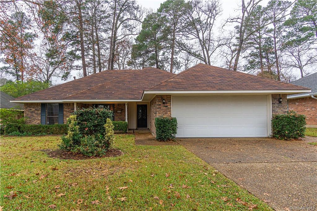 8826 Chadwick Drive Property Photo