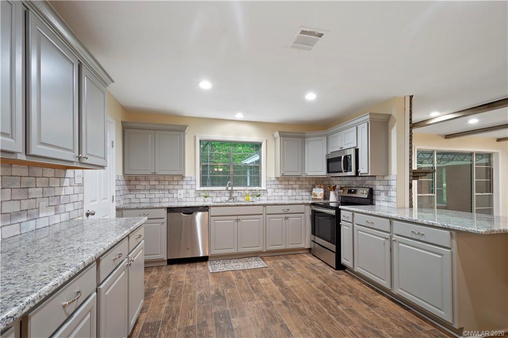 22 Lake Forest Hills, Shreveport, LA 71109 - Shreveport, LA real estate listing