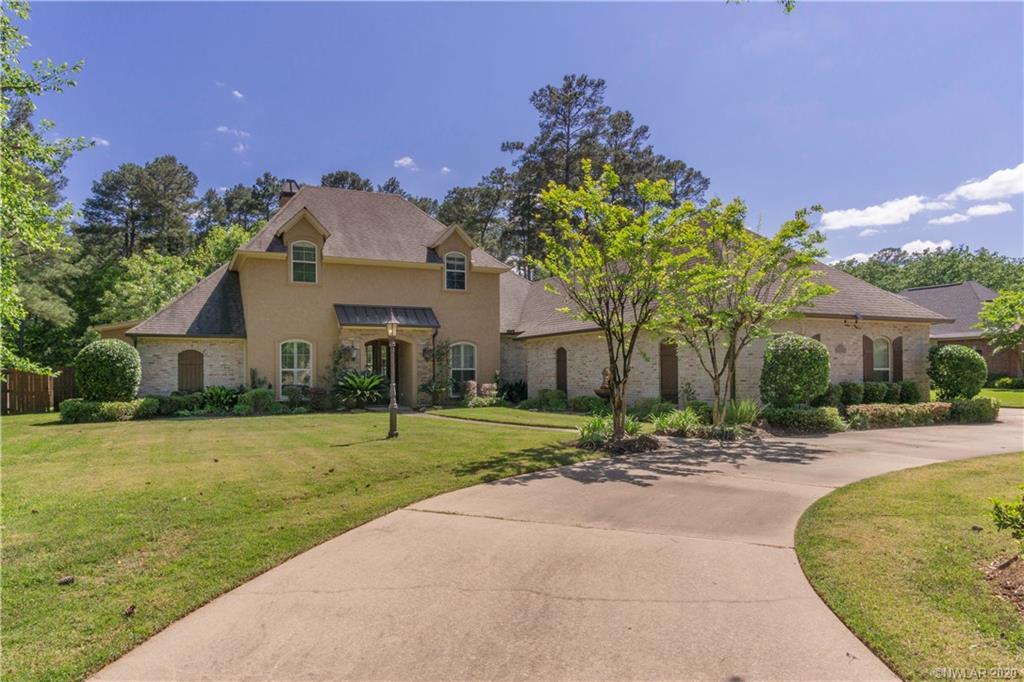 Chapel Creek Real Estate Listings Main Image