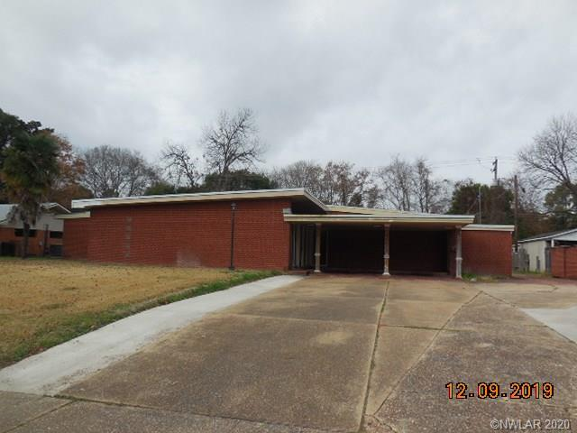 5838 Fern Avenue, Shreveport, LA 71105 - Shreveport, LA real estate listing
