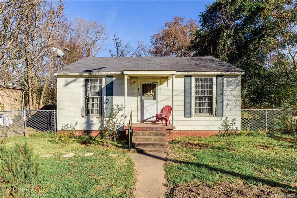 718 Whittington Street, Bossier City, LA 71112 - Bossier City, LA real estate listing
