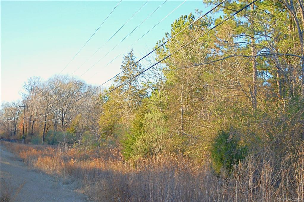 4818 Pine Hill Road Property Photo