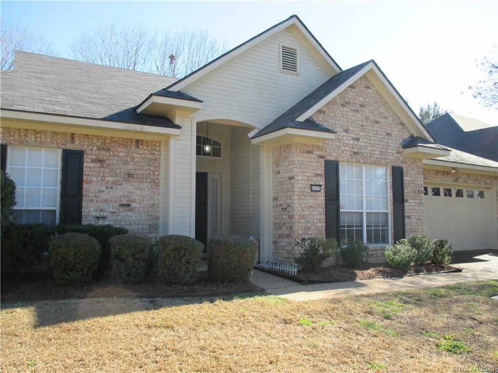 6009 Eric Lane Property Photo