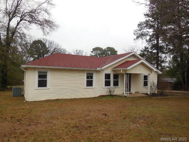 5318 Primitive Bapt Church Road, Shreveport, LA 71107 - Shreveport, LA real estate listing